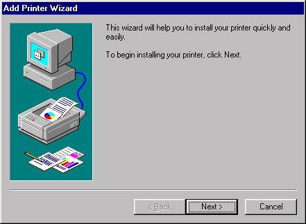 [SOLVED] Anybody know of a cheap Windows 95 Printer ...