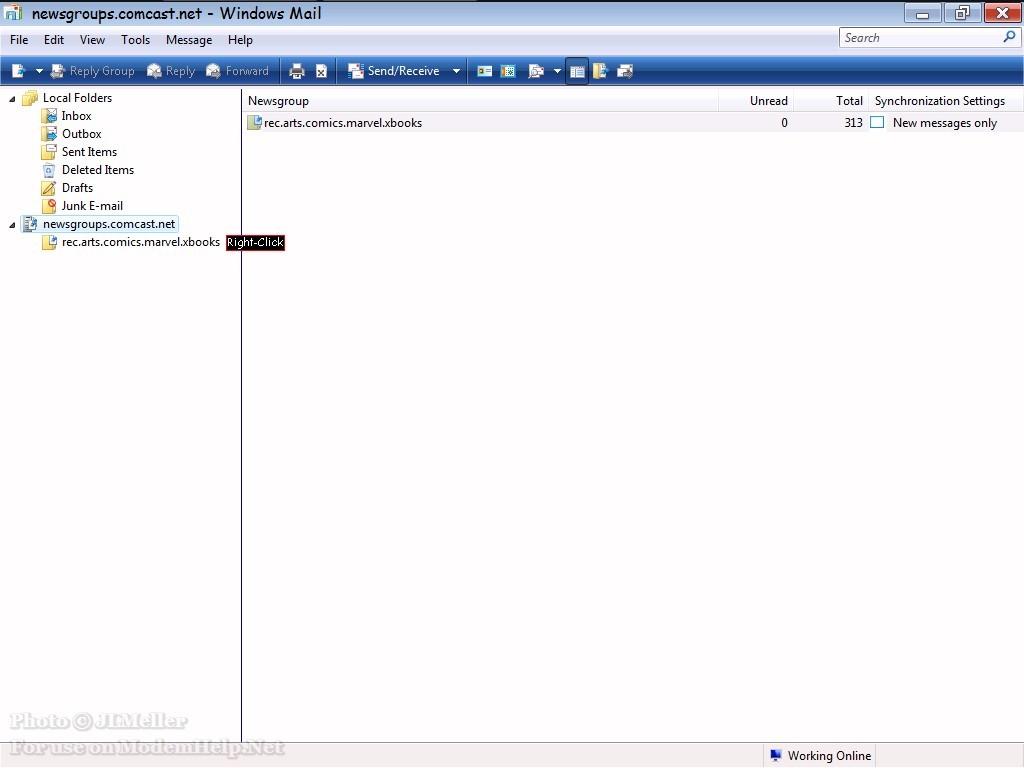 News_Server.jpg