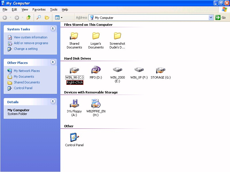frontpage 2007 free  for windows xp