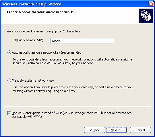 How to View That Forgotten Wireless Network Password in Windows